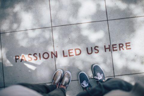 The Digital Marketing Recruiter - Is Digital Marketing a Good Career 2020 - 2
