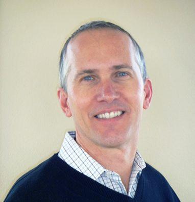 John Meurer - The Digital Marketing Recruiter - Marketing HeadHunter